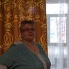 ольга, 58, г.Сердобск