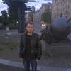александр васюта, 39, г.Никольское