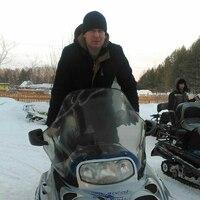 Сергей, 33 года, Скорпион, Томск