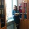 Юлия, 41, г.Владикавказ