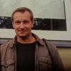 Эдуард, 39, г.Таллин