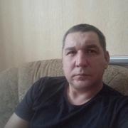 Дмитрий 44 года (Близнецы) на сайте знакомств Южно-Сахалинска