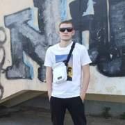 Егор 18 Москва