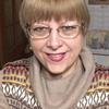 Наталья, 56, г.Электрогорск