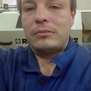 Андрей 37 Мытищи