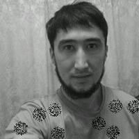 Bahtiyor, 31 год, Стрелец, Челябинск