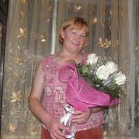 Ольга, 62 года, Скорпион, Пинск
