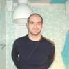 Алексей, 35, г.Всеволожск