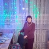 Galina, 66, Troitsk