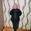 Irina, 46, Boksitogorsk
