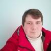 Dima, 30, Novomoskovsk