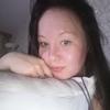 Марина, 30, г.Полевской