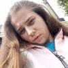 Ольга Билан, 17, г.Харьков