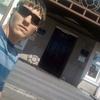 Павел, 22, г.Хабаровск