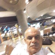Fathi Rasheed 60 Наблус