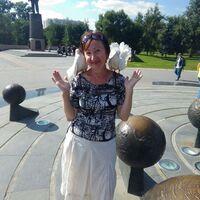 татьяна, 60 лет, Овен, Екатеринбург