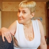 лена, 47, г.Дорохово