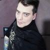 Anton, 32, г.Екатеринбург