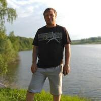 Александр, 41 год, Скорпион, Нижний Новгород