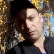 Сергеи 38 Челябинск