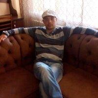 Макс, 37 лет, Рак, Кишинёв