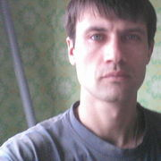 игорь 41 Волгоград
