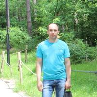 Роман, 35 лет, Телец, Орел