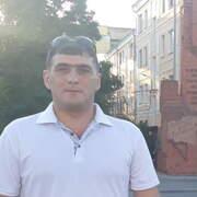 Дима 36 Симферополь