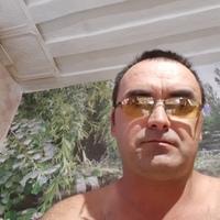 Серёга, 32 года, Дева, Курганинск