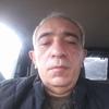 sayad, 53, Tarusa