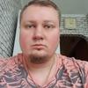 Руслан, 36, г.Брест