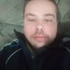 Руслан, 23, г.Кременчуг