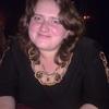 Мария, 25, г.Кумылженская