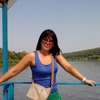 Nadejda, 41, Агеево
