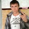 Никита, 30, г.Новосибирск