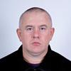 garri, 48, г.Елгава