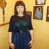 Наталья, 39, г.Павлодар