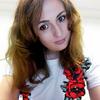 Ольга, 28, г.Москва