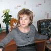 Лилия, 49, г.Уфа