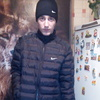 Александер, 18, г.Амурск
