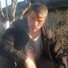 Михаил, 36, г.Кингисепп