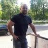 Виталий, 28, г.Борисов