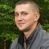 Максим, 35, г.Ровно