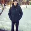 Саша, 20, г.Чкаловск