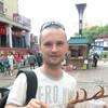 павел, 34, г.Владивосток