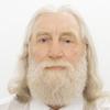 варлам, 66, г.Жодино