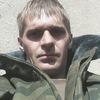 Виталик, 33, Шахтарськ
