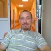Zbigniew76, 40, г.Grajewo