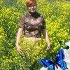 Наталия Дмитриева, 44, г.Тула
