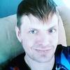 Filip Pieter Stefaan, 35, г.Gent